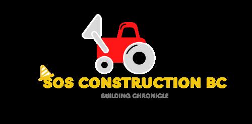 SOS Construction BC